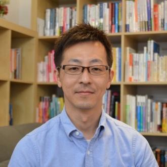山形のエバンジェリスト イシカワヒサトさん